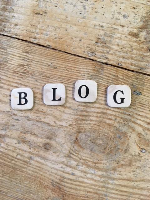 10 tips voor een goede blog