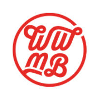 WWMB, tekstschrijver in IJmuiden